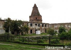 далматовский мужской монастырь|Фото: Накануне.ru