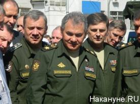 шойгу сергей кужугетович министр обороны рф|Фото: Накануне,ru