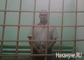"Александр Ковальчик директор МУП ""Водоканал""|Фото: Накануне.RU"