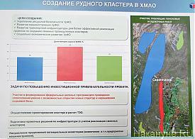 стратегия Корпорации Развития Фото: Накануне.RU