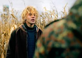 "Ксавье Долана ""Том на ферме""|Фото:"
