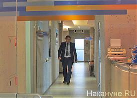 обыски Русград|Фото: Накануне.RU
