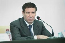 Михаил Юревич|Фото: gubernator74.ru