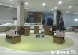 Госпиталь восстановительных инновационных технологий Нижний Тагил|Фото: Накануне.RU