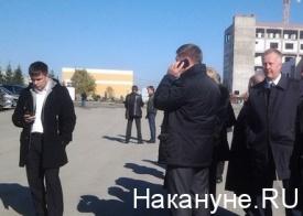 ленда ершов|Фото: Накануне.RU