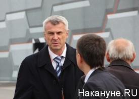 Сергей Носов Ленда|Фото: Накануне.RU