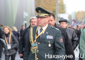 Russia Arms Expo 2013 Фото: Накануне.RU