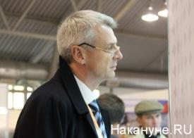 Сергей Носов|Фото: Накануне.RU