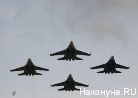 Russia Arms Expo Фото: Накануне.RU