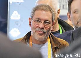 Russia Arms Expo, RAE, Леонтьев Фото: Накануне.RU