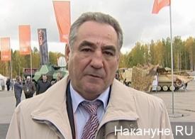 Олег Богомолов|Фото: пресс-служба губернатора