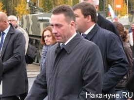 холманских Russia Arms Expo 2013|Фото: Накануне.RU