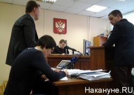 Дмитрий Колезев суд ура.ру|Фото: Накануне.RU