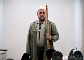 Курбан-байрам, мусульмане|Фото: Накануне.RU