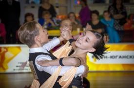 танцы|Фото: рн-юганскнефтегаз