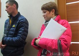суд, Якубов, Володя Сочнев, ДТП|Фото: Накануне.RU