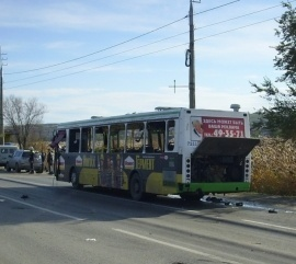 волгоград, взрыв, автобус|Фото: mchs.gov.ru