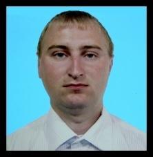 погибший пристав Михаил Малинников Курган|Фото: ФССП России