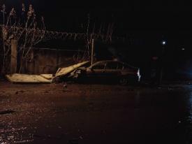 ДТП|Фото:пресс-служба УГИБДД по Свердловской области