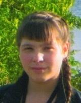 Пласт девочка розыск|Фото: ГУ МВД РФ по Челябинской области