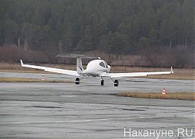 УЗГА, самолеты, DA40 NG Tundra|Фото: Накануне.RU