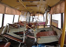Курганская область ДТП, авария|Фото: УГИБДД России по Курганской области