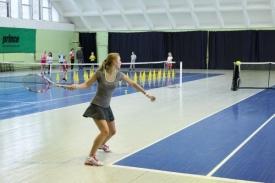 теннис|Фото: gubernator74.ru