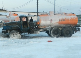 бензовоз, пожар|Фото: ГУ МЧС
