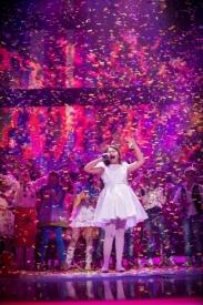 Детское Евровидение-2013|Фото: