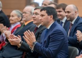 якушев, кобылкин|Фото: пресс-служба губернатора
