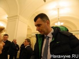 Михаил Прохоров|Фото: Накануне.RU