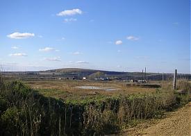"фабрика, золото, строительство, Невьянск, ""нейва""|Фото: ribakov.livejournal.com"
