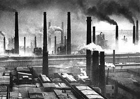 ММК, металургия|Фото: