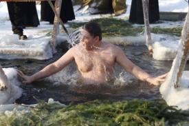 куйвашев, крещение|Фото: facebook.com/dip.gubernator96