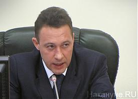 совещание, полпредство, Игорь Холманских|Фото: Накануне.RU