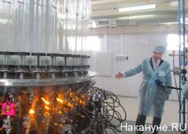 стекольный завод, Ачит|Фото: Накануне.RU