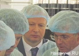 стекольный завод, Ачит, Куйвашев, Шептий, Петров|Фото: Накануне.RU