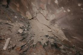 Курган суд взрыв 1.11.2013|Фото: r45.fssprus.ru