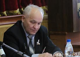 заседание штаба ОНФ, Валерий Якушев|Фото: Накануне.RU