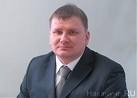 Дмитрий Федечкин, директор департамента по печати и массовым коммуникациям губернатора Свердловской области |Фото: Накануне.RU