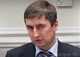 Совещание по ЕГЭ, Сергей Филипенко|Фото: Накануне.RU