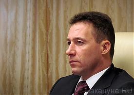 Совещание по ЕГЭ, Игорь Холманских|Фото: Накануне.RU