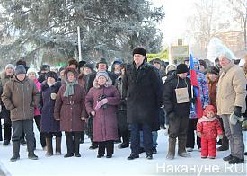 Невьянск|Фото: Накануне.RU