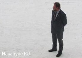 Вадим Дубичев|Фото: Накануне.RU