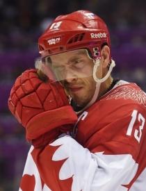 хоккей, сша россия|Фото:риа новости