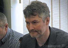 депутатское слушание по тарифам на транспорте, Ройзман|Фото: Накануне.RU
