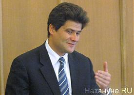 депутатское слушание по тарифам на транспорте, Высокинский|Фото: Накануне.RU