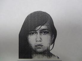 Чебаркуль девочка розыск|Фото: ГУ МВД РФ по Челябинской области