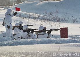 32-ой военный городок|Фото: Накануне.RU