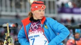 Екатерина Шумилова, биатлон|Фото:http://sportfm.ru